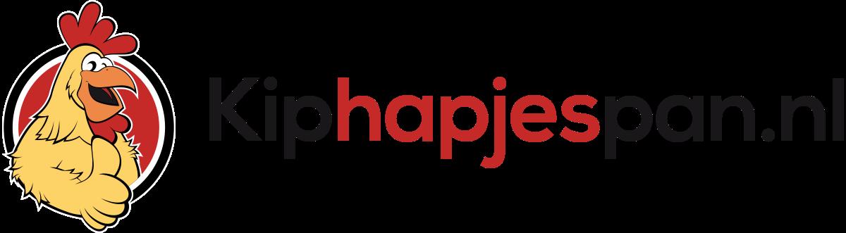 Kiphapjespan.nl
